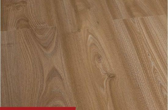 Sàn gỗ ThaiFlor E85 sồi nâu