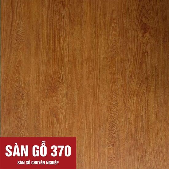 sàn gỗ công nghiệp thaiflor thái lan e88