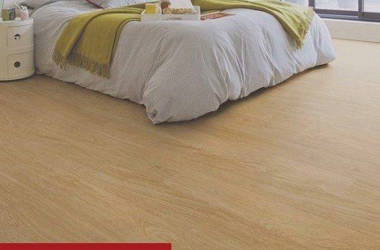 Sàn nhựa vân gỗ ThaiFlor S91