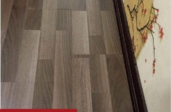 Sàn gỗ Thailife TL813 ghi