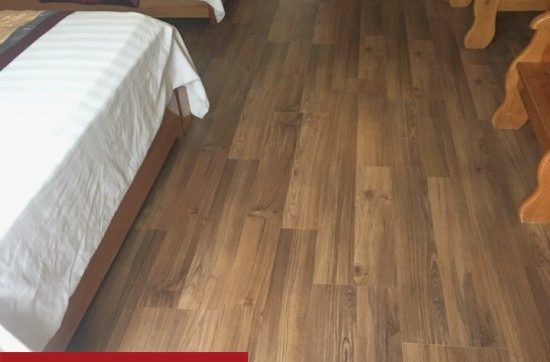Sàn gỗ Thailife TL985