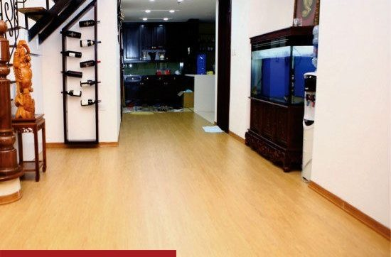 Sàn gỗ Thailife TL1282