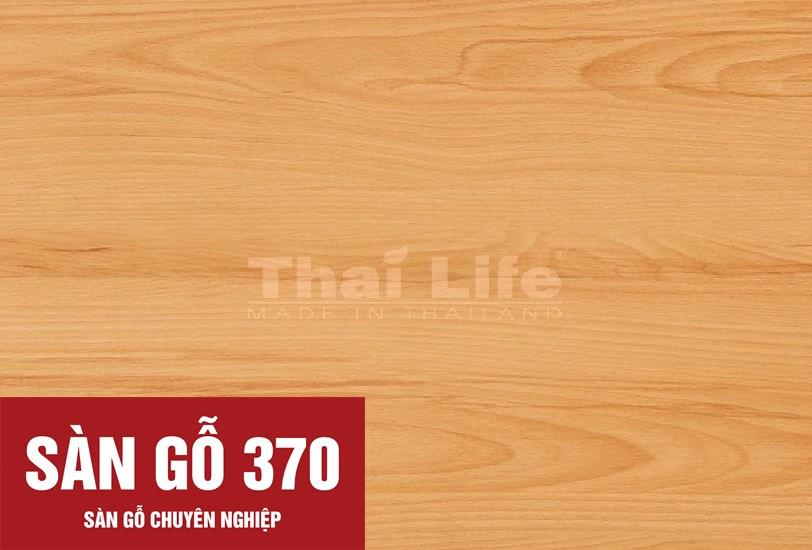 sàn gỗ công nghiệp thailife tl1282