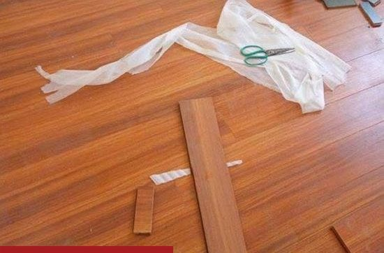 Sàn gỗ Thailife TL1287