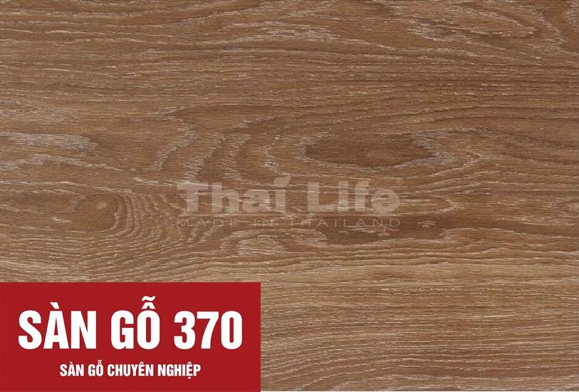 sàn gỗ công nghiệp thailife tl1288 thái lan