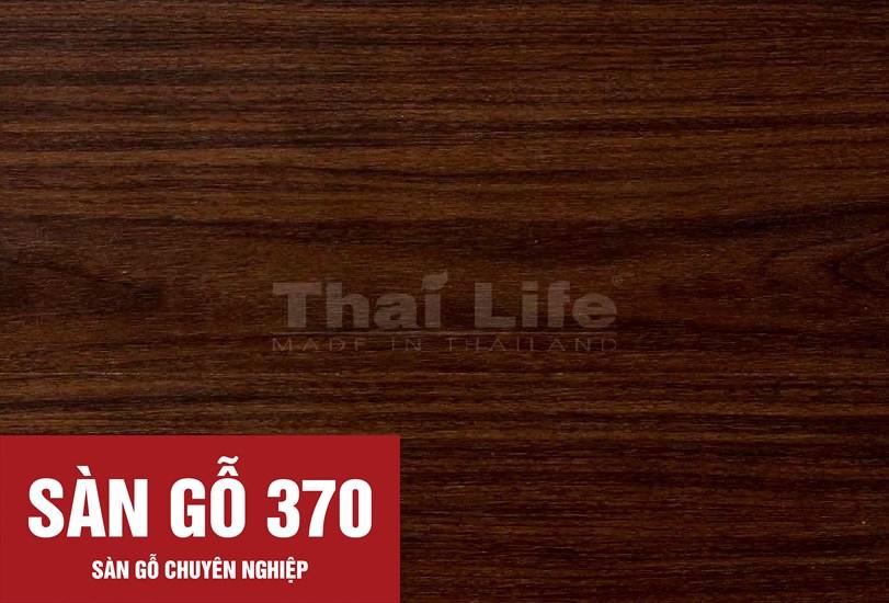 sàn gỗ công nghiệp thailife tl1286 thái lan