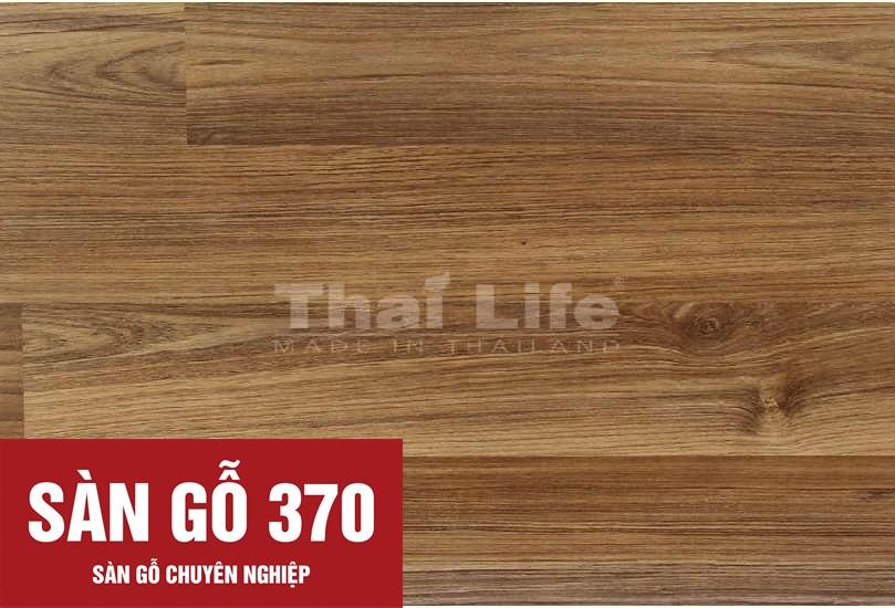 sàn gỗ công nghiệp thailife tl985