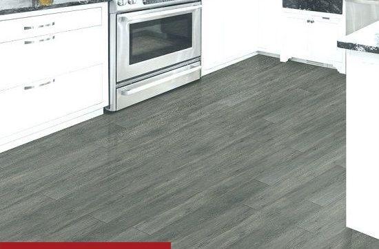 Sàn nhựa vân gỗ VFloor V 402, 602