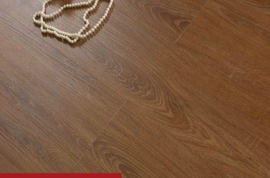 Sàn nhựa vân giả gỗ VFloor VP416
