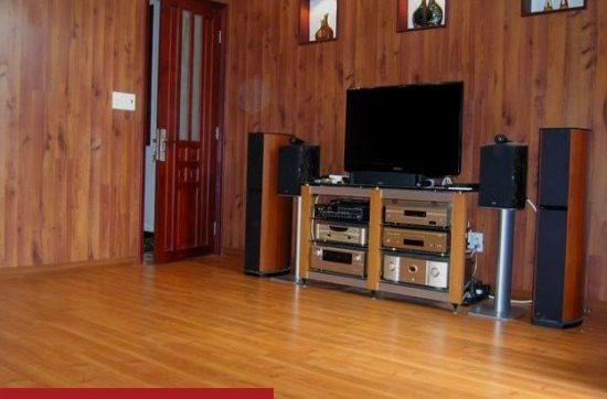 Sàn gỗ WILSON 2244