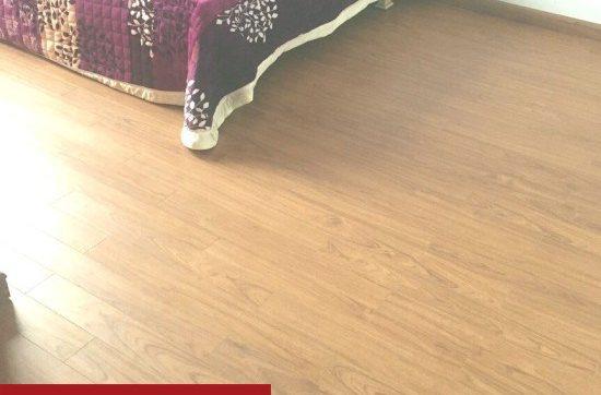 Sàn gỗ WILSON 2266