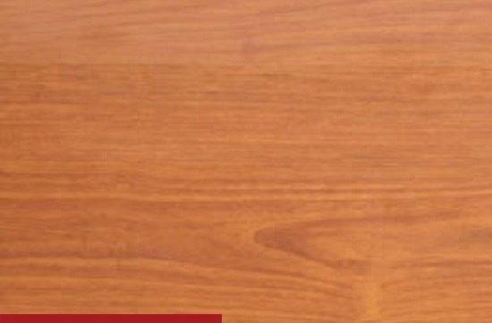 Sàn gỗ WILSON 2299