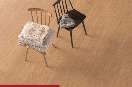 Sàn gỗ WILSON 3259