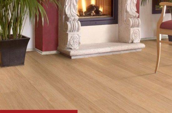 Sàn gỗ WILSON 4105