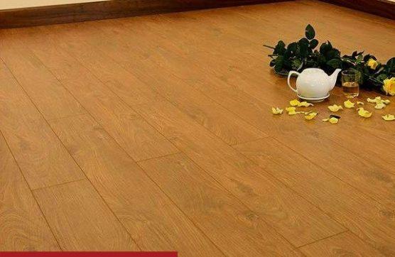 Sàn gỗ WILSON 4646