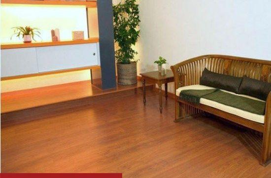 Sàn gỗ WILSON 6049