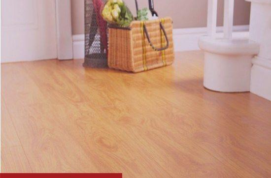 Sàn gỗ WILSON 663
