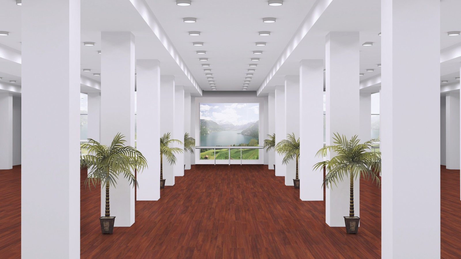 sàn gỗ thụy sỹ