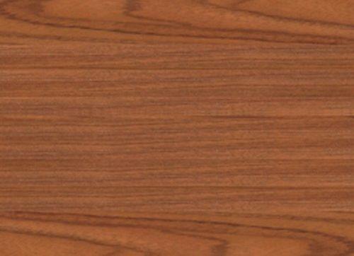 Sàn gỗ công nghiệp Inovar mã DV801