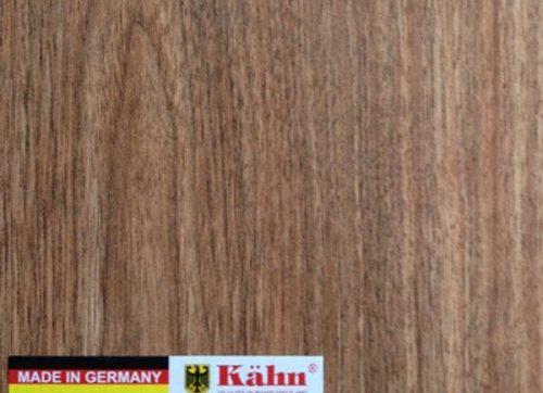 Sàn gỗ công nghiệp Kahn mã DW4909