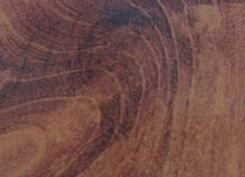 Sàn gỗ Đức Kantex mã 915