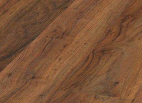 Sàn gỗ công nghiệp Kronotex mã D406