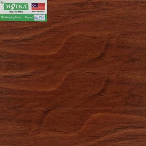 Sàn gỗ Malaysia – Maika mã màu VG333