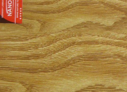 Sàn gỗ công nghệ Đức – Nanotex mã NA05