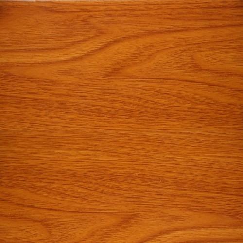 Sàn gỗ Newsky mã màu E402