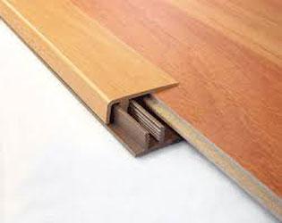 sàn gỗ Thụy Sĩ KronoSwiss