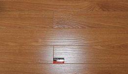 Sàn gỗ Kronoswiss cao cấp Thụy Sỹ đã có mặt tại Việt Nam
