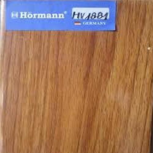 san-go-malaysia-san-go-hormann