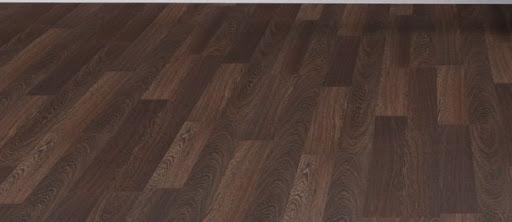 Sàn gỗ Kronoswiss D2420 WG